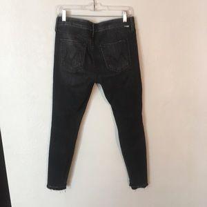 MOTHER Jeans - Mother denim looker jean